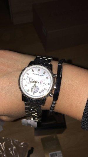 Michael Kors Uhr MK 50-20