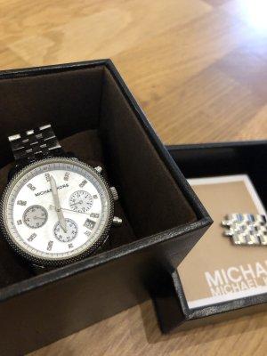 Michael Kors Uhr MK 5020