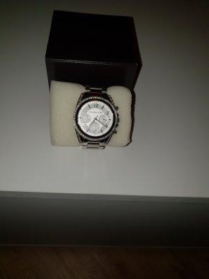 Michael kors Uhr MK 5165