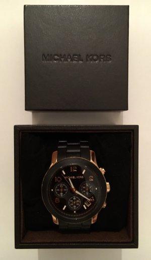 Michael Kors Uhr MK 5191