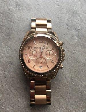 Michael Kors Uhr MK 5263