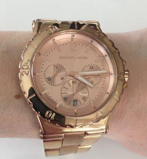 Michael Kors Uhr - MK 5314 - top