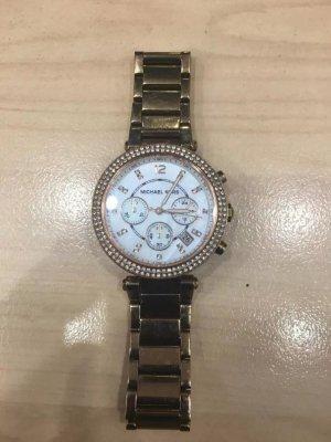 Michael Kors Uhr MK 5491