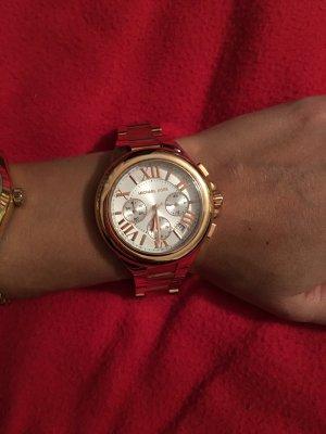 Michael Kors Uhr Mk 5757 Rose Gold