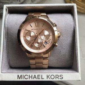 Michael Kors Uhr MK 5778