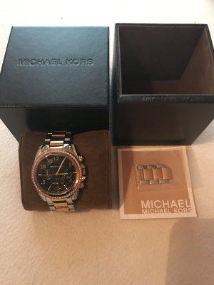 Michael Kors Uhr MK-6093