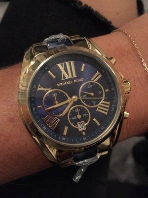 Michael Kors Uhr Mk 6282