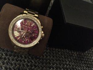 Michael Kors Uhr Mk 6290