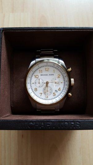 Michael Kors Uhr MK-8144
