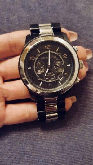 Michael Kors Uhr MK 8182