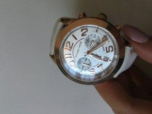 Michael Kors Uhr MK2289
