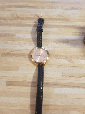 Michael Kors Uhr - MK2322