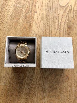 Michael Kors Uhr MK3131