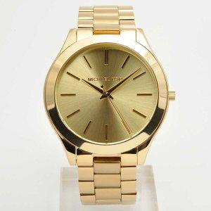 Michael Kors Uhr MK3179