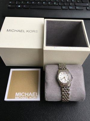 Michael Kors Uhr MK3228