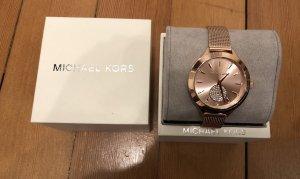 Michael Kors Uhr MK3921 Neu