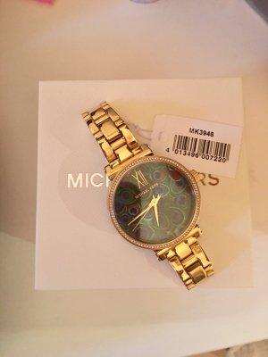 Michael Kors Uhr Mk3946