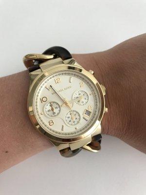 Michael Kors Uhr MK4222