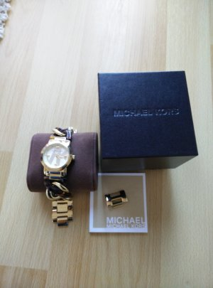 Michael Kors Uhr MK4266