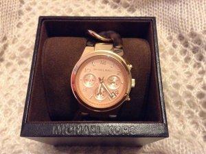 Michael Kors Uhr MK4269