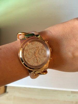 Michael Kors Uhr MK4283, letzter Preis!