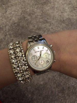 Michael Kors Uhr MK5020