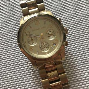 Michael Kors Uhr MK5055