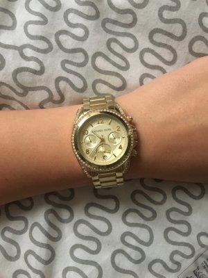 Michael Kors Uhr MK5166