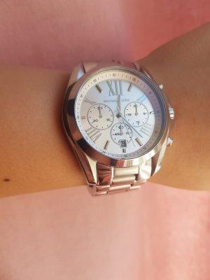 Michael Kors Uhr MK5535