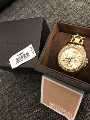 Michael Kors Uhr MK5691