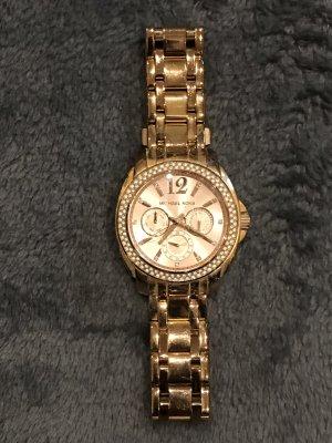 Michael Kors Uhr MK5692