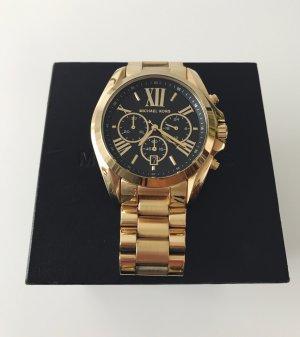 Michael Kors Uhr MK5739