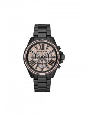 Michael Kors - Uhr - MK5879 - NEU & OVP