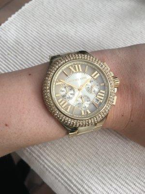 Michael Kors Uhr MK5905