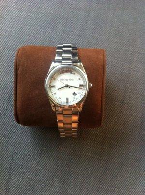 Michael Kors Uhr MK6067