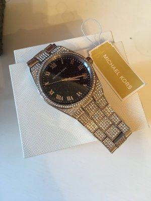 Michael Kors Uhr MK6089