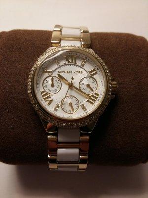 Michael Kors Uhr MK6119