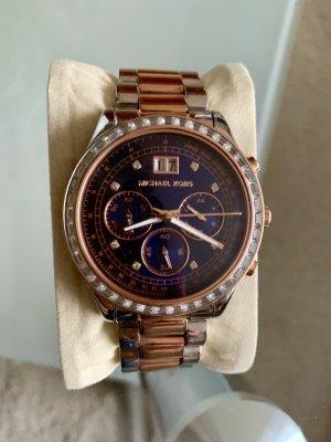 Michael Kors Uhr MK6205
