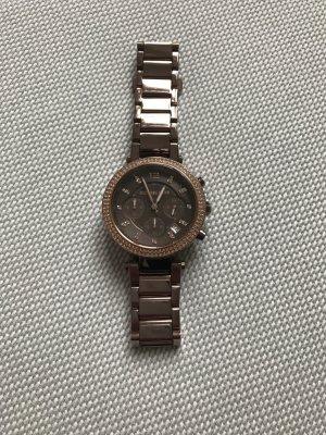 Michael Kors Uhr MK6378