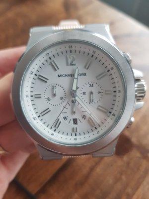 Michael Kors Uhr MK8153