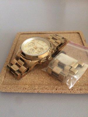 Michael Kors Uhr Modell 5505