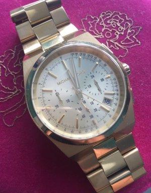 Michael Kors Uhr Modell 5926