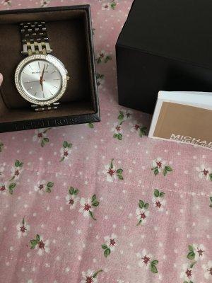 Michael Kors Uhr Neu UVP 200€