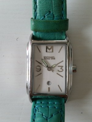 Michael Kors Uhr Orginal