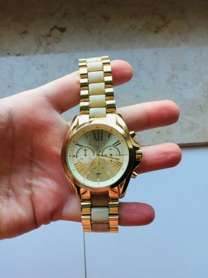 Michael Kors Uhr Original