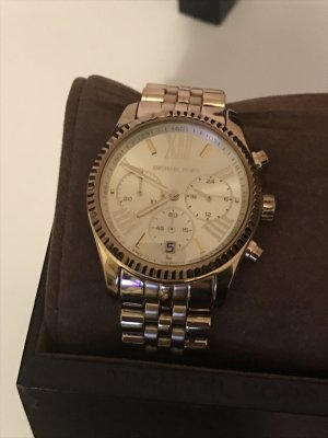 Michael Kors Uhr Original