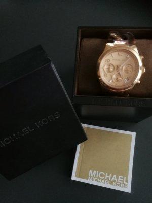 Michael Kors Uhr - Original