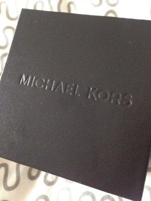 Michael Kors Uhr rosé
