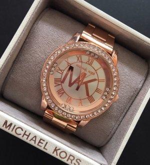 Michael Kors Uhr *Rosegold*