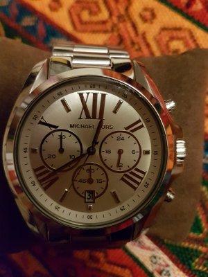 Michael Kors Uhr. Sehr schön